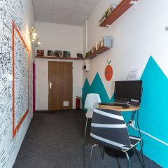 Hostel Orange фото 3