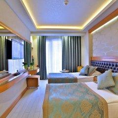 Resitpasa Istanbul Турция, Стамбул - отзывы, цены и фото номеров - забронировать отель Resitpasa Istanbul онлайн комната для гостей фото 5