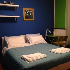 Отель B&b Come A Casa Черрионе комната для гостей фото 5