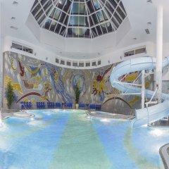Гостиница Беларусь Беларусь, Минск - - забронировать гостиницу Беларусь, цены и фото номеров бассейн фото 2