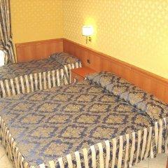 Mariano Hotel комната для гостей фото 5
