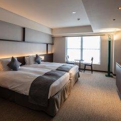 Отель Enso Ango Tomi 2 комната для гостей фото 2