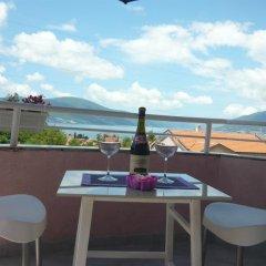 Отель Kuc Черногория, Тиват - отзывы, цены и фото номеров - забронировать отель Kuc онлайн фото 9