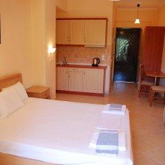Penelope Hotel комната для гостей фото 2