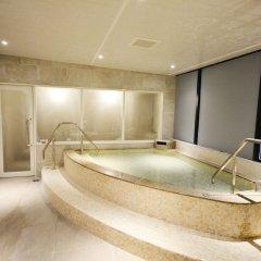 Hostel Spica Хаката бассейн