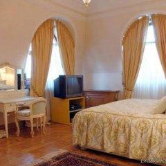 Отель Villa Jelena комната для гостей фото 3