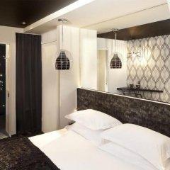 Отель Sejour BeauBourg Франция, Париж - отзывы, цены и фото номеров - забронировать отель Sejour BeauBourg онлайн ванная фото 2