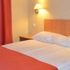 Гостиница Москва 4* Стандартный номер с 2 отдельными кроватями фото 2