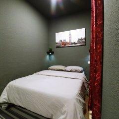 Отель Luxury Flat Legazpi Испания, Мадрид - отзывы, цены и фото номеров - забронировать отель Luxury Flat Legazpi онлайн спа