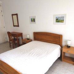 Отель Mar Alvor комната для гостей фото 3