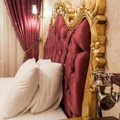 Art Suites Hotel спа