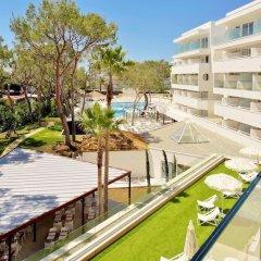Отель Iberostar Cristina фото 3