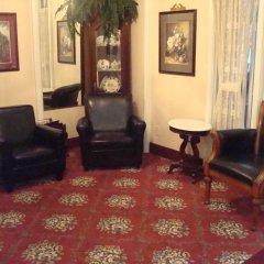 Отель Windsor Park Hotel США, Вашингтон - отзывы, цены и фото номеров - забронировать отель Windsor Park Hotel онлайн развлечения