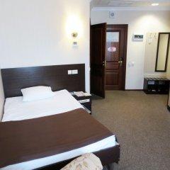 Гостиница Лагуна Липецк в Липецке 8 отзывов об отеле, цены и фото номеров - забронировать гостиницу Лагуна Липецк онлайн комната для гостей фото 3