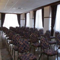 Отель Gillieru Harbour Сан-Пауль-иль-Бахар помещение для мероприятий фото 2