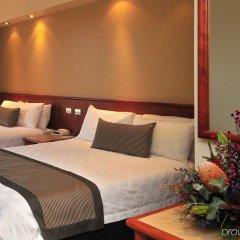 Отель Crowne Plaza Alice Springs Lasseters комната для гостей фото 4