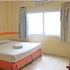 Отель Befine Guesthouse Пхукет детские мероприятия фото 2