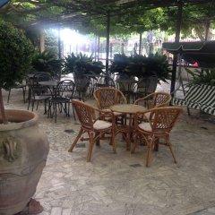 Отель Degli Amici Италия, Помпеи - отзывы, цены и фото номеров - забронировать отель Degli Amici онлайн питание