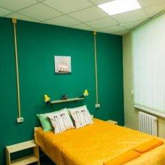 Nice Hostel on Peterburgskaya фото 21