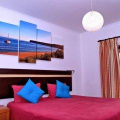 Отель Tonel Apartamentos Turisticos комната для гостей фото 4