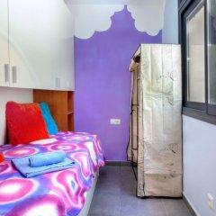 Отель Casa Cap Ras - Four Bedroom Испания, Льянса - отзывы, цены и фото номеров - забронировать отель Casa Cap Ras - Four Bedroom онлайн детские мероприятия