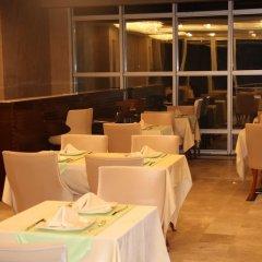 Kahramanmaras Efe's Otel Турция, Кахраманмарас - отзывы, цены и фото номеров - забронировать отель Kahramanmaras Efe's Otel онлайн питание фото 2