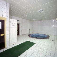 Отель Residence Park Hotel Узбекистан, Ташкент - отзывы, цены и фото номеров - забронировать отель Residence Park Hotel онлайн сауна