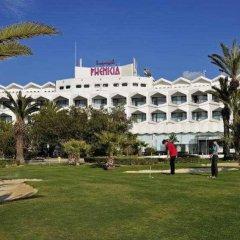 Отель Sentido Phenicia фото 4