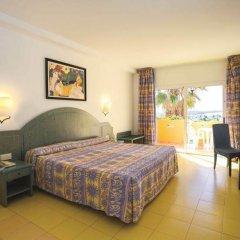 Отель Club Drago Park Коста Кальма комната для гостей фото 2