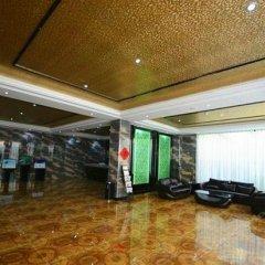 Отель 886 Boutique Hotel Китай, Сямынь - отзывы, цены и фото номеров - забронировать отель 886 Boutique Hotel онлайн фитнесс-зал