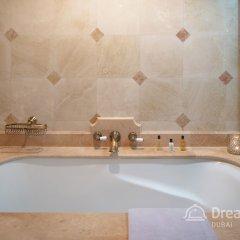 Отель Dream Inn Dubai - Old Town Miska ванная фото 2