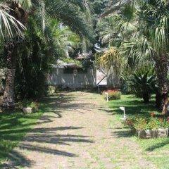 Отель Cuore Di Palme Флорида фото 4
