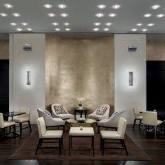 Отель JW Marriott Essex House New York США, Нью-Йорк - 8 отзывов об отеле, цены и фото номеров - забронировать отель JW Marriott Essex House New York онлайн спа фото 2