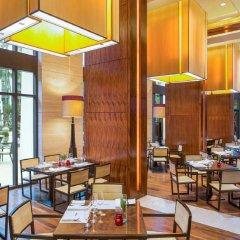 Siam Kempinski Hotel Bangkok питание фото 3