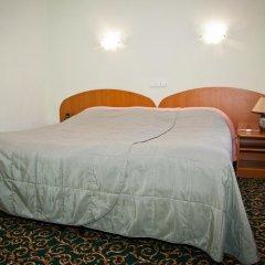 Гостиница Тверь Парк Отель в Твери 9 отзывов об отеле, цены и фото номеров - забронировать гостиницу Тверь Парк Отель онлайн комната для гостей фото 4