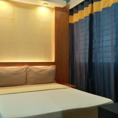 Отель Leesons Residences Филиппины, Манила - отзывы, цены и фото номеров - забронировать отель Leesons Residences онлайн фото 18