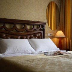 Гостиница Львов комната для гостей фото 4