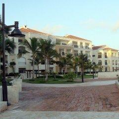 Апартаменты Luxury Cap Cana Apartment фото 3