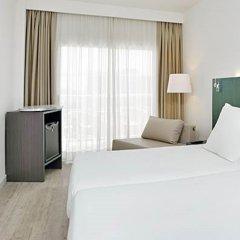 Отель Sol Guadalupe комната для гостей фото 5