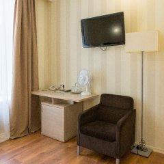 Гостиница РА на Невском 44 3* Стандартный номер с разными типами кроватей фото 6