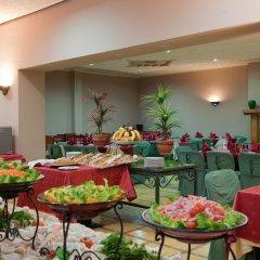 Отель Kenzi Azghor Марокко, Уарзазат - 1 отзыв об отеле, цены и фото номеров - забронировать отель Kenzi Azghor онлайн помещение для мероприятий