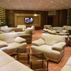 Hotel Yiltok Аванос фото 3