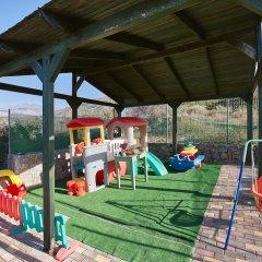 Апартаменты Everest Apartments детские мероприятия