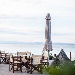 Отель Xenios Hotel Греция, Пефкохори - отзывы, цены и фото номеров - забронировать отель Xenios Hotel онлайн фото 3