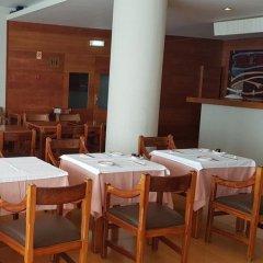 Отель Vilanova Resort Португалия, Албуфейра - отзывы, цены и фото номеров - забронировать отель Vilanova Resort онлайн питание