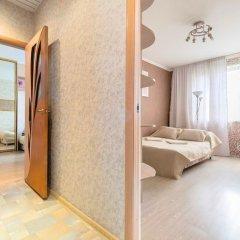 Гостиница Квартира на Генерала Белова, 25 в Москве отзывы, цены и фото номеров - забронировать гостиницу Квартира на Генерала Белова, 25 онлайн Москва фото 2