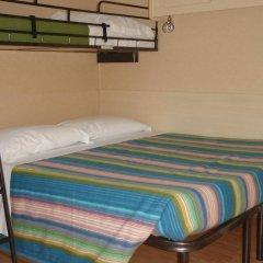Отель Camping Serenissima Италия, Лимена - отзывы, цены и фото номеров - забронировать отель Camping Serenissima онлайн детские мероприятия фото 2