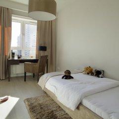 Отель Platinum Residence Варшава детские мероприятия фото 2