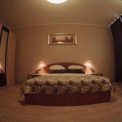 Гостиница Круиз в Пионерском отзывы, цены и фото номеров - забронировать гостиницу Круиз онлайн Пионерский спа