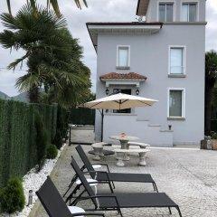 Отель House With 5 Bedrooms in Po de Llanes, With Wonderful sea View, Enclos фото 6